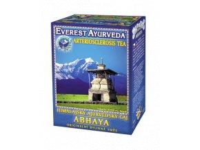Abhaya čaj
