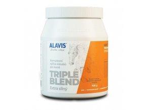 Alavis Komplexní kloubní výživa Triple Blend Extra Silný