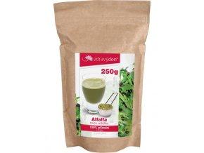 18501 1 alfalfa 250g