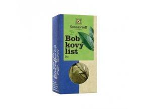 SONNENTOR Bobkový list bio 10 g