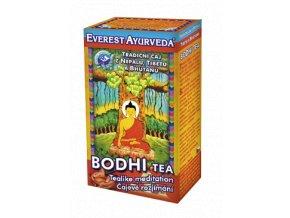 Bodhi čaj