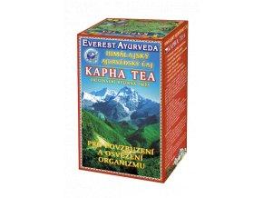Kapha čaj