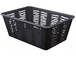 Košík Zebra Z4