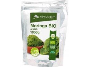 18765 1 moringa bio 1000g