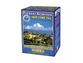 Nimba čaj