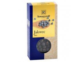 Sonnentor Jalovec Bio 35g