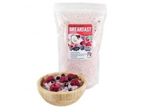 Breakfast Original - 180g (3porce)