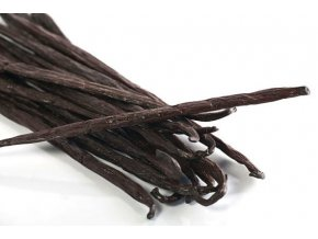 JD Distribution Vanilkový lusk Vanilla planifolia