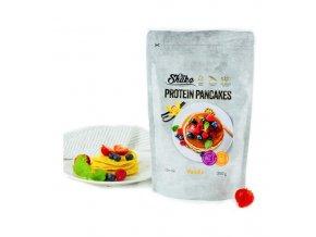 ChiaShake Proteinové palačinky 10 jídel