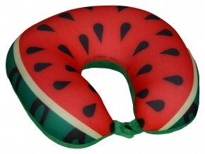 625 cestovni polstar podkova meloun