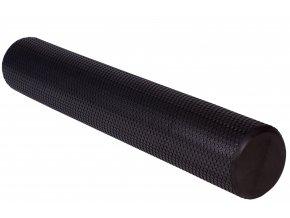 1429 6 foam roler cvicebni valec pro pilates