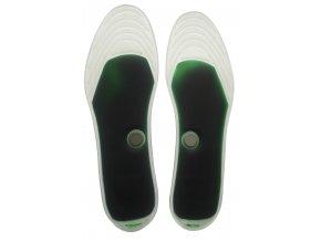 55 gelove vlozky do bot s magnetem velikost uni