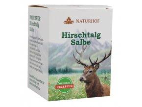 1003 2 krem s jelenim lojem naturhof 100 ml