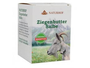 1000 2 krem s kozim maslem naturhof 100 ml