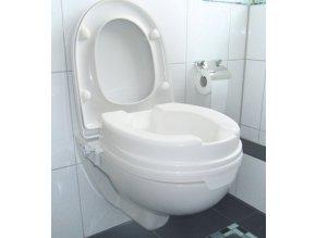 1678 nastavec na wc 10 cm