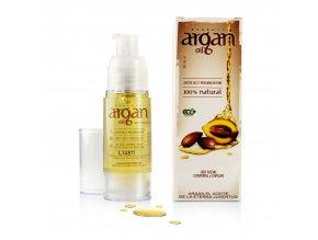 Diet Esthetic Arganový olej 30 ml