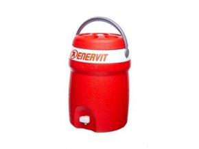 ENERVIT Barel 10l