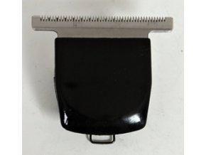 Hlava strojku THRIVE 2000 AD Mini. Šířka 38 mm