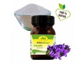 Kloubní výživa synergické byliny 70 g