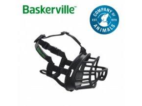 Náhubek pro psa Baskerville Ultra 2