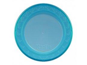 Frisbee pro psy - gumové