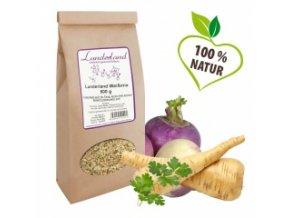 Zelenina pro psy a kočky - Bílá směs - 100% bez obilnin