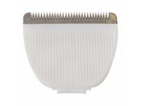 Sříhací hlava pro strojek Akkubella 7780 – jemná, 0,5 mm