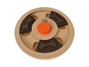 Interaktivní hračka pro psy - Hera