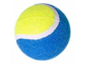 Míček pro psy - tenisový