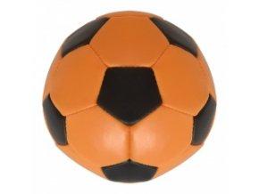Míček pro psy - fotbalový