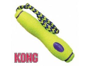 Kong pro psy - Pešek tenis