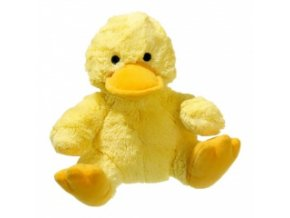 Plyšová hračka – Kachňátko – 19 cm