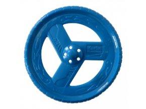Frisbee pro psy - volant