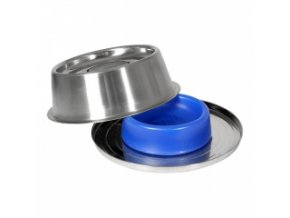 Nerezová chladící miska 820 ml