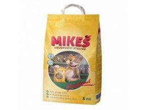 Mikeš Standard 5 kg