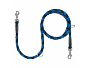 Přepínací vodítko lanové modré