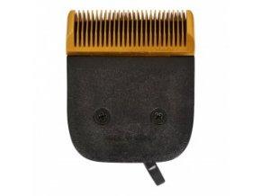 Stříhací hlava pro strojek THRIVE 3100