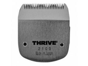 Stříhací hlava pro strojek THRIVE 2100