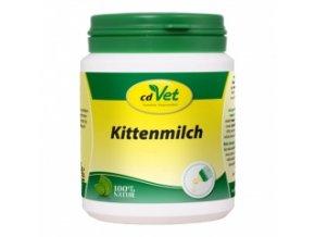 Mléko pro koťata 90 g - cdVet