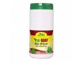 Fit-BARF Bio Mix lučních bylin 700 g