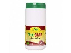 Fit-BARF Sensitive 700 g - cdVet