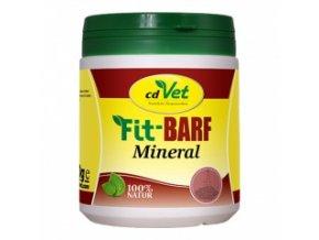 Fit-BARF Mineral 600 g - cdVet
