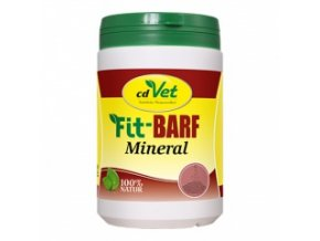 Fit-BARF Mineral 1000 g - cdVet