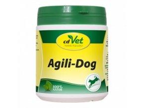 Agili-Dog 250 g - cdVet