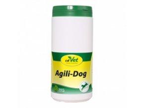 Agili-Dog 600 g - cdVet