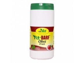 Fit-BARF Ovoce 700 g - cdVet