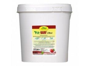 Fit-BARF Ovoce 2500 g - cdVet