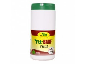 Klíčky Fit-BARF Vital 900 g - cdVet