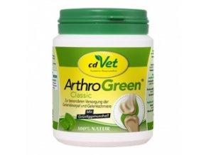 Kloubní výživa Arthro Green CLASSIC 70 g - cdVet