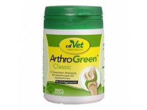 Kloubní výživa Arthro Green CLASSIC 25 g - cdVet